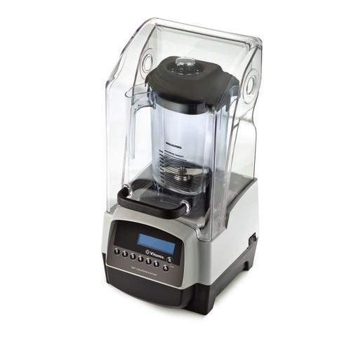 BLENDER T&G 2 BLENDING STATION 0.9L 2HP VITAMIX