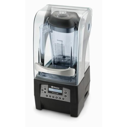 BLENDER THE QUIET ONE 1.4L 3HP VITAMIX (ON COUNTER)