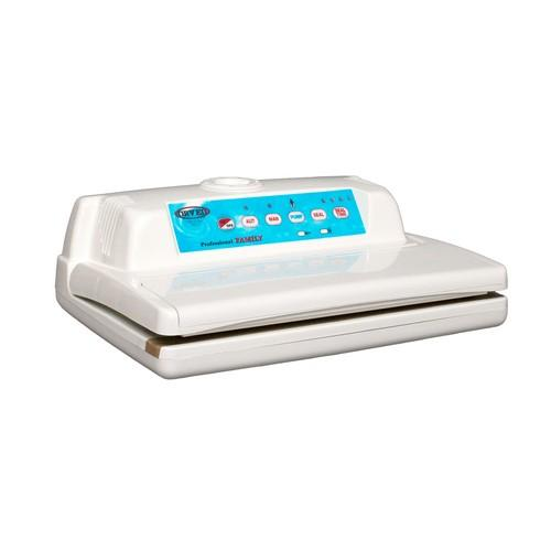 VACUUM SEALER DOMESTIC OUT OF CHAMBER ORVED