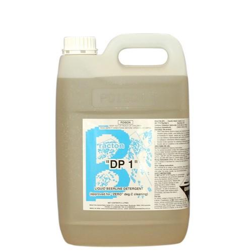BEERLINE CLEANER DP1 5L BRACTON
