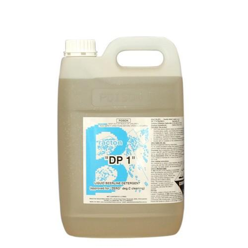 BEERLINE CLEANER DP1 15L BRACTON