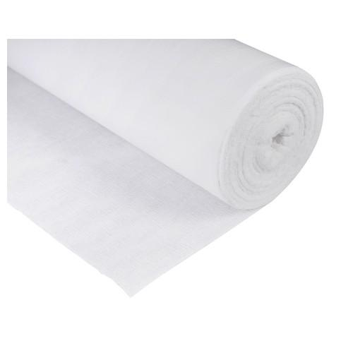 MUSLIN CLOTH 900MM WIDE - PER MTR