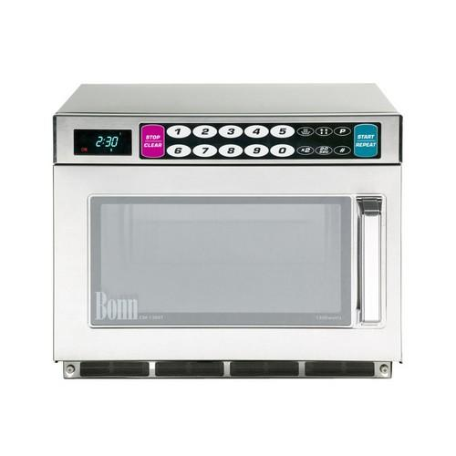 MICROWAVE OVEN 1300W Replaced By CM-1041T