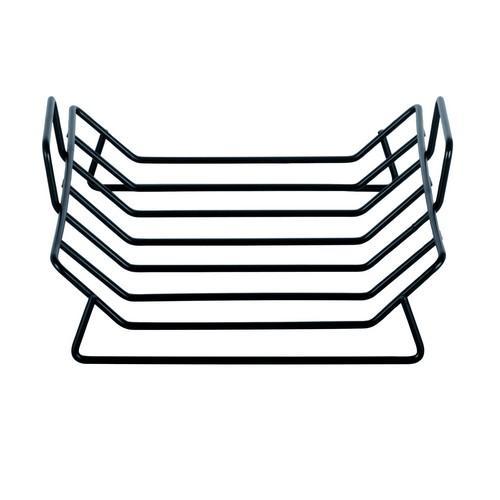 RACK FOR ROAST PAN 310X265MM PROFILE CHEF INOX