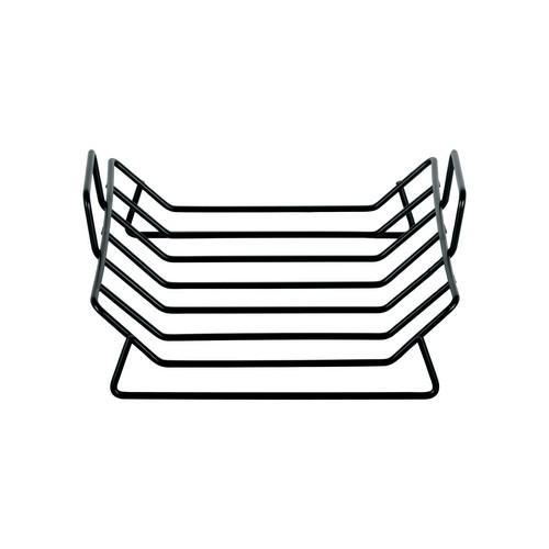 RACK FOR ROAST PAN 380X255MM PROFILE CHEF INOX