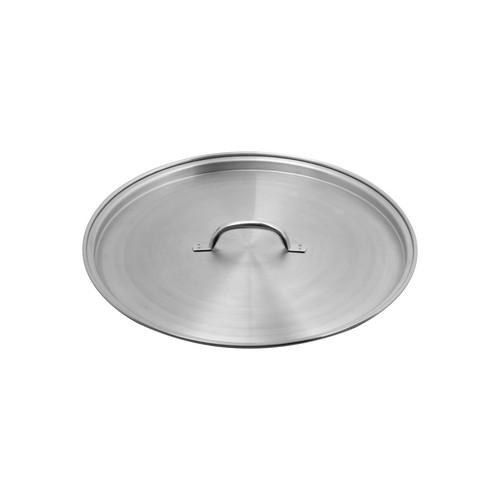 LID S/S 220MM ELITE CHEF INOX