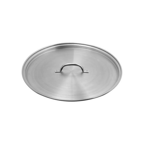 LID S/S 260MM ELITE CHEF INOX