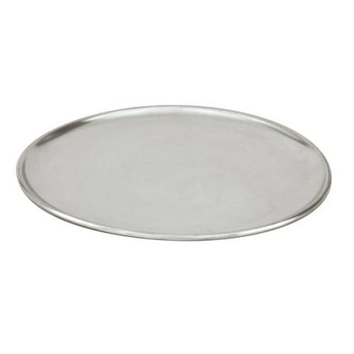 PIZZA PLATE ALUM 380MM