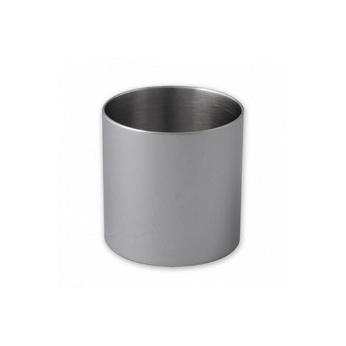 FOOD STACKER RING S/S 60X60MM