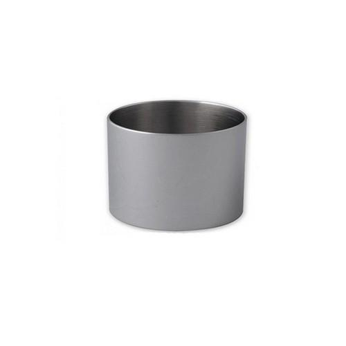 FOOD STACKER RING S/S 64X30MM