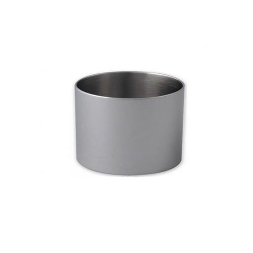 FOOD STACKER RING S/S 68X35MM