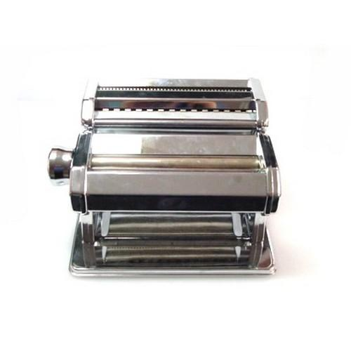 PASTA MACHINE  S/S ATLAS 150 WELLNESS MARCATO