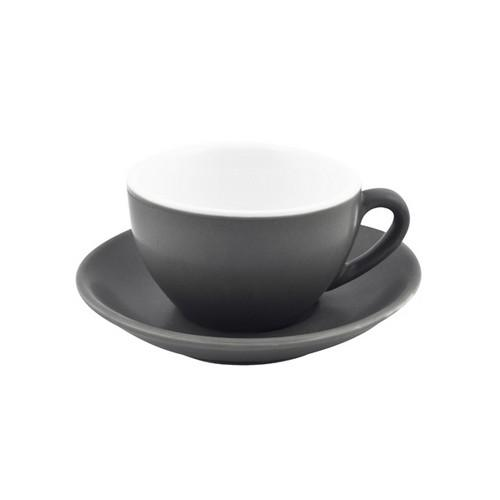 CUP COFFEE / TEA 200ML INTORNO SLATE BEVANDE