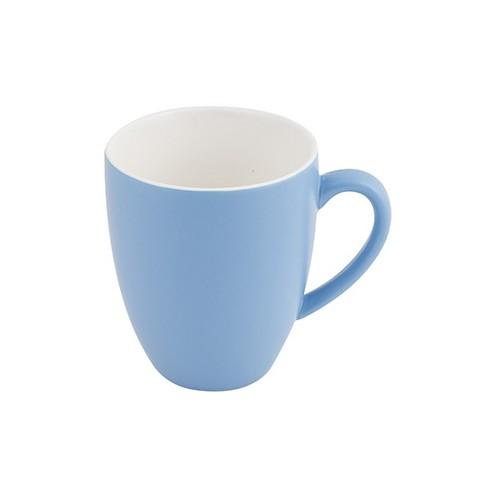 MUG 400ML INTORNO BREEZE BEVANDE
