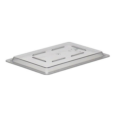 LID POLY FOR 305X460MM STORAGE FOOD BOX CAMBRO