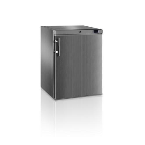 CHILLER UNDERCOUNTER 1 SOLID S/S DOOR 170L ANVIL