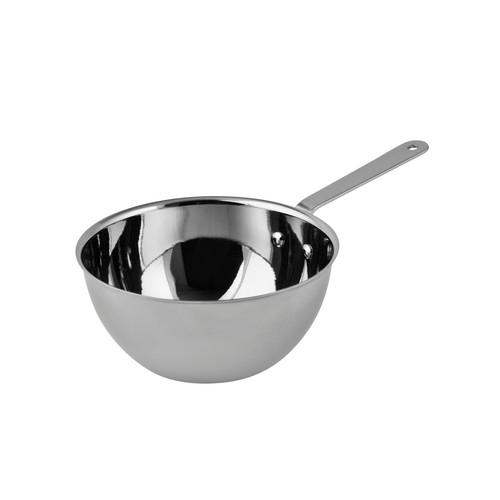 WOK MINI S/S 140X55MM SOHO MODA