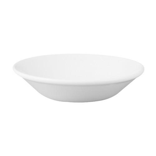 BOWL FRUIT ROUND 137MM CLASSIC DUDSON