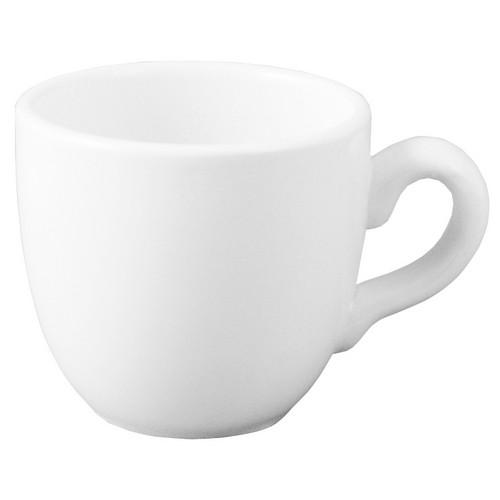 CUP ESPRESSO 95ML CLASSIC DUDSON