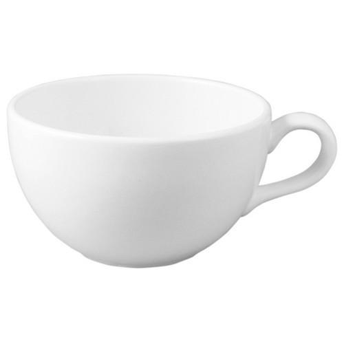 CUP CAFE AU LAIT 310ML CLASSIC DUDSON