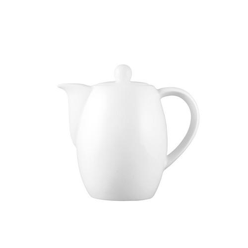 COFFEE POT APEX 600ML CLASSIC DUDSON