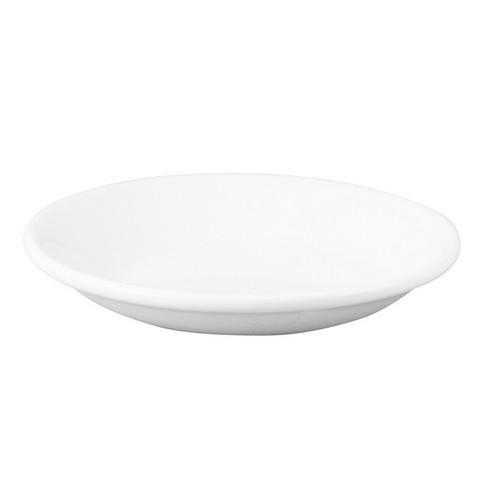 DISH BUTTER ROUND 108MM CLASSIC DUDSON