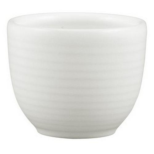 TASTER CUP 70ML PEARL EVOLUTION DUDSON