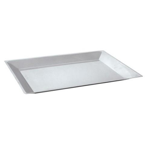 TRAY S/S RECT DEEP 280X380MM