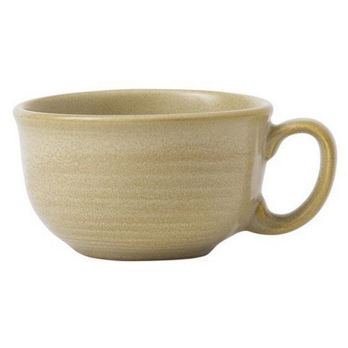 CUP TEA 230ML SAND EVOLUTION DUDSON