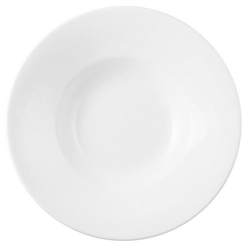 BOWL GOURMET ROUND 254MM FLAIR DUDSON