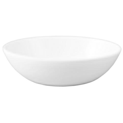 BOWL OVAL DEEP 165MM FLAIR DUDSON