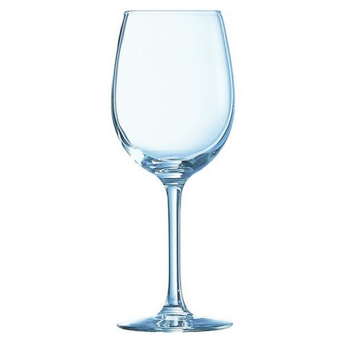 WINE GLASS 250ML CABERNET CHEF & SOMMELIER