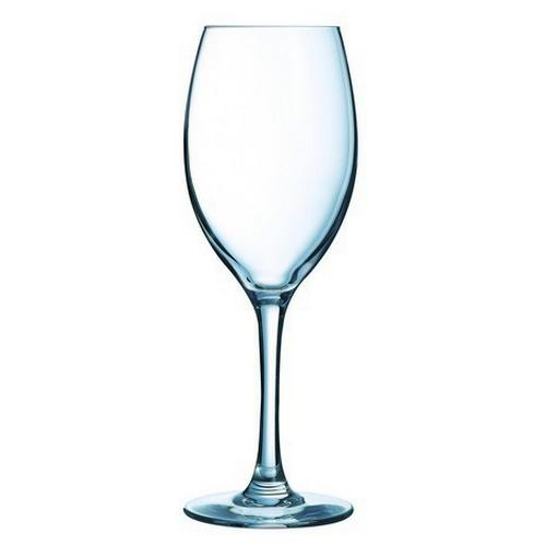 WINE GLASS 350ML MALEA ARCOROC