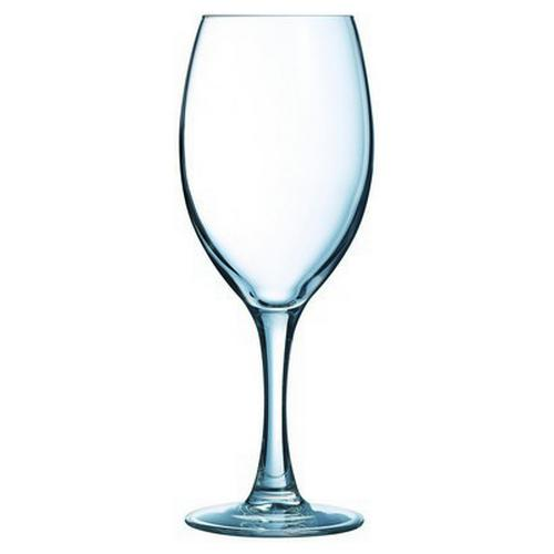 WINE GLASS 190ML MALEA ARCOROC