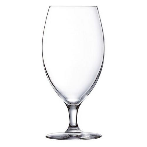 ALL PURPOSE GLASS 470ML MALEA ARCOROC