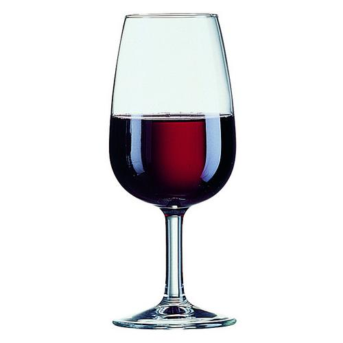 WINE GLASS 215ML VITICOLE ARCOROC