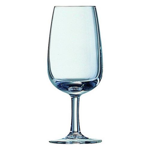 WINE GLASS 310ML VITICOLE ARCOROC