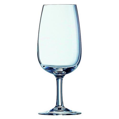 WINE GLASS TASTER 120ML VITICOLE ARCOROC