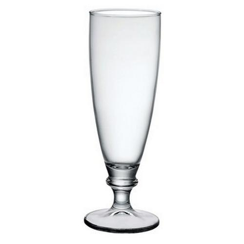 BEER GLASS 275ML HARMONIA BORMIOLI ROCCO