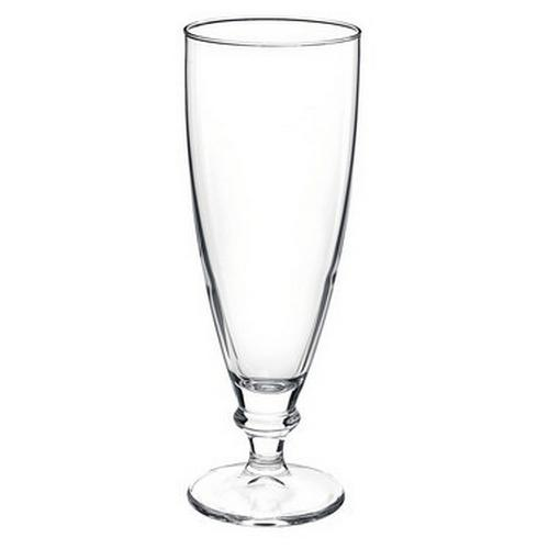 BEER GLASS 385ML HARMONIA BORMIOLI ROCCO
