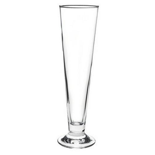BEER GLASS 545ML PALLADIO BORMIOLI ROCCO