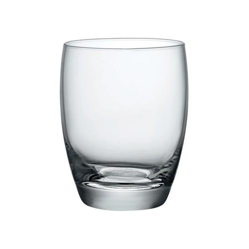 WATER GLASS 300ML FIORE BORMIOLI ROCCO