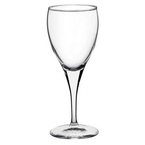 WINE GLASS 340ML FIORE BORMIOLI ROCCO