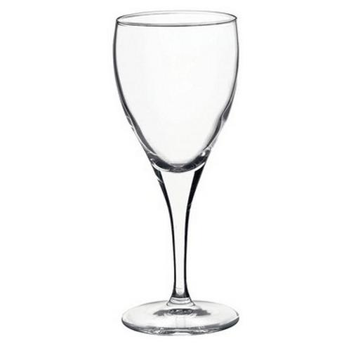 WINE GLASS 190ML FIORE BORMIOLI ROCCO