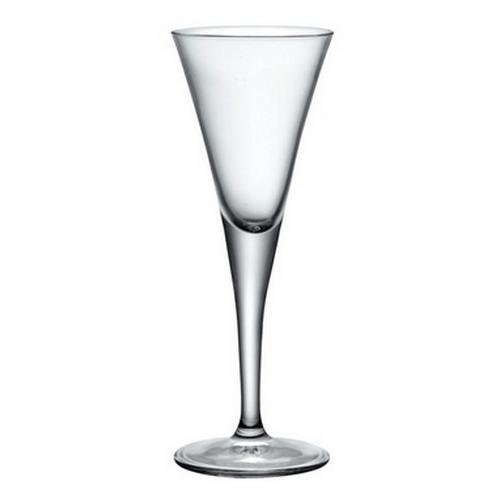 LIQUEUR GLASS 55ML FIORE BORMIOLI ROCCO