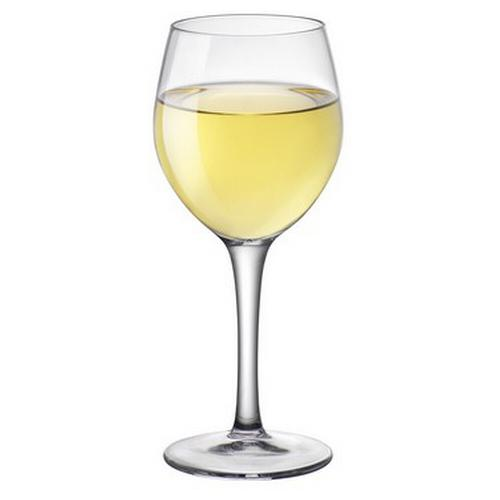 WINE GLASS WHITE 220ML KALIX BORMIOLI ROCCO