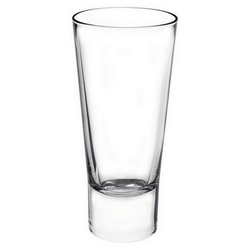 LONG DRINK GLASS 240ML YPSILON BORMIOLI ROCCO