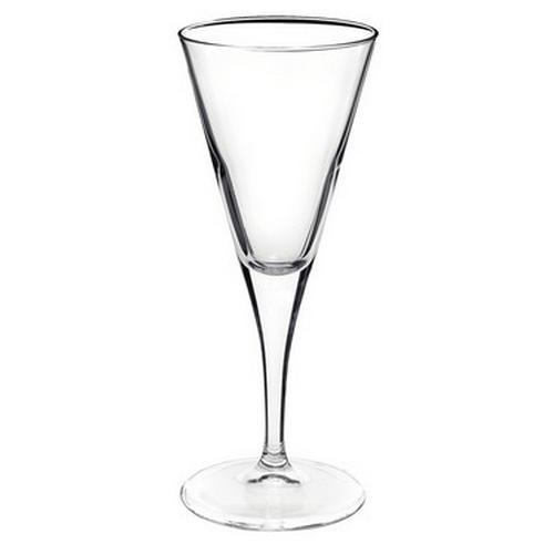 WINE GLASS 225ML YPSILON BORMIOLI ROCCO