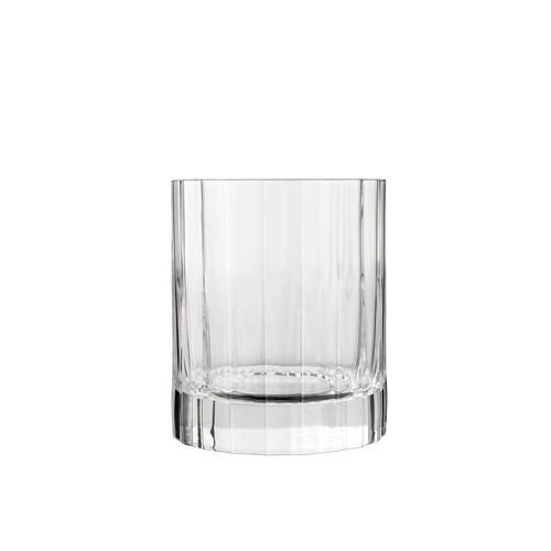 D.O.F GLASS 335ML BACH LUIGI BORMIOLI
