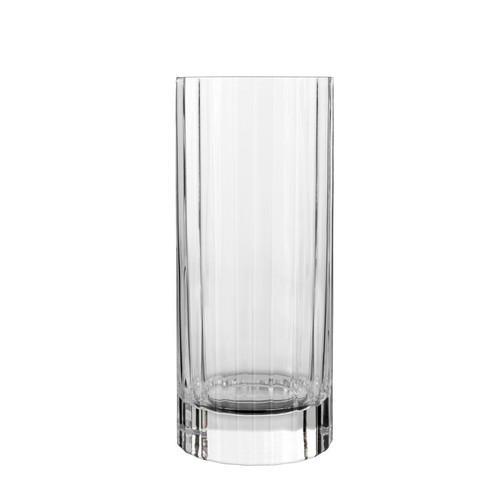BEVERAGE GLASS 480ML BACH LUIGI BORMIOLI
